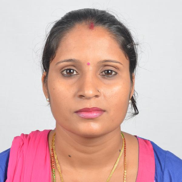 Dhanmaya Poudel (Kafle)