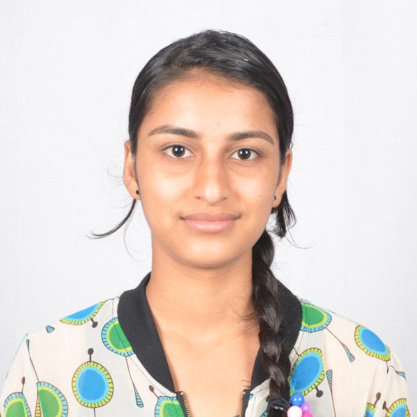 Lelina Adhikari