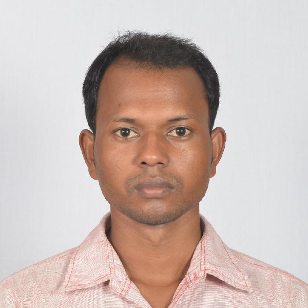 MOHAN DEV SINGH_4451