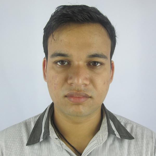 Manish Kuwar