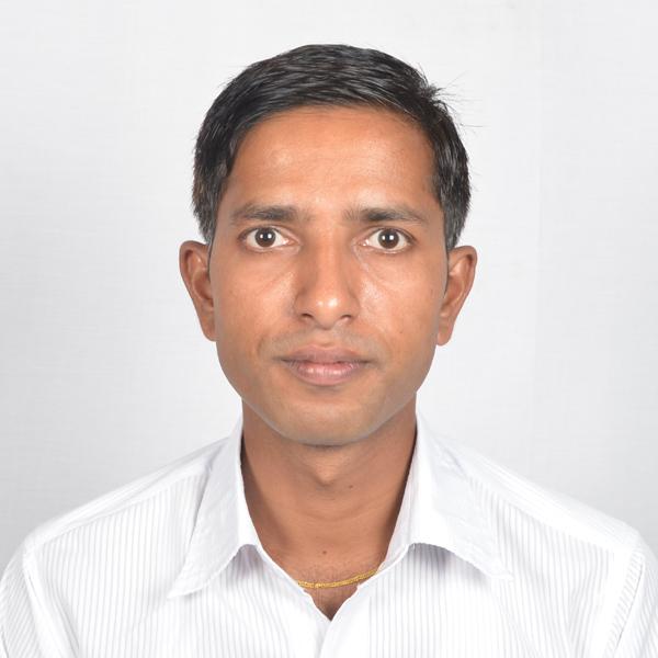 Nagendra Prasad GuragaIn