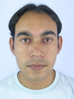Rajeep Karki
