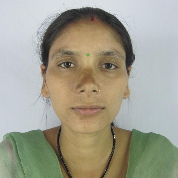 Ram kumari bhattarai