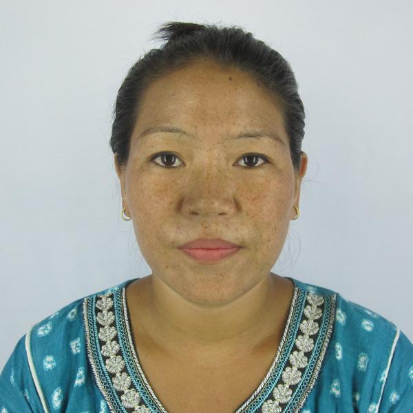 Renuka Rai