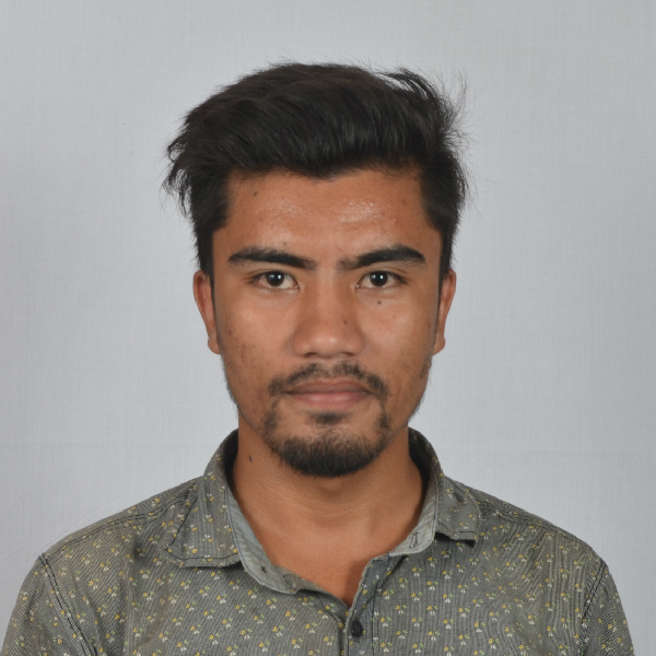 SATISH KHADKA_4884