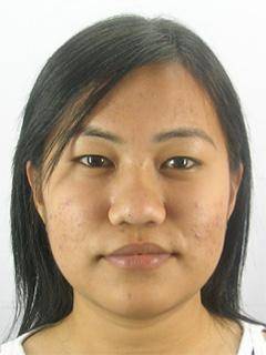 Sanju Gurung