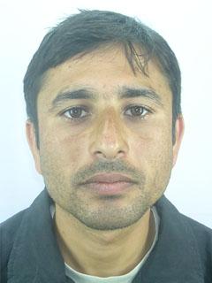 Siwakoti Prakash